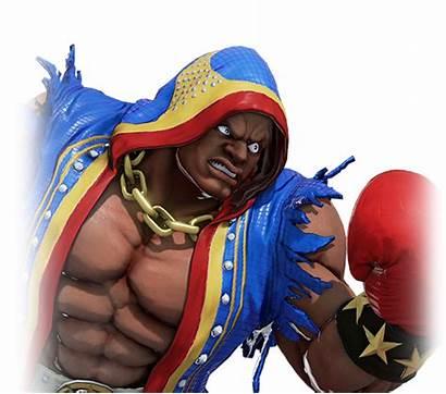 Balrog Fighter Street Streetfighter Fandom Wiki