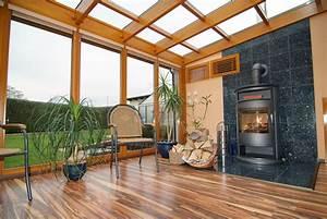 Prix D Une Veranda : prix d 39 une v randa en bois le d tail des tarifs ~ Dallasstarsshop.com Idées de Décoration