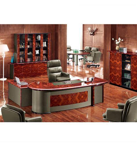 bureau de direction luxe français baroque style luxe bureau de direction européenne
