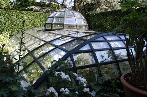 Englischer Garten In Köln by 1000 Images About Kristin Lammerting D On