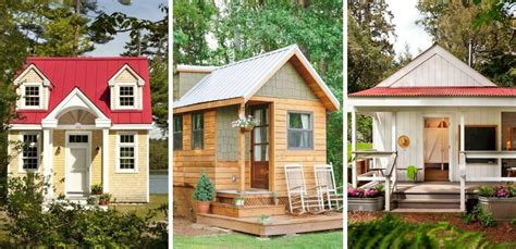 amazing cute tiny houses ideas  pictures tiny houses