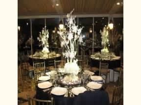 wedding decoration rentals houston new wedding reception decoration rentals