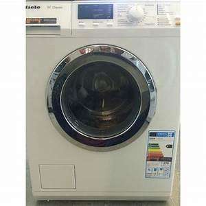 Kleine Waschmaschine Test : miele waschmaschine preisvergleich waschmaschine miele ~ Michelbontemps.com Haus und Dekorationen