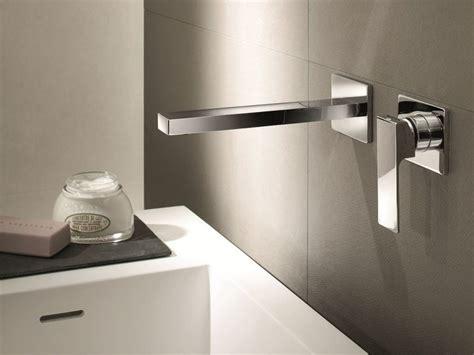 fantini rubinetti prezzi mint miscelatore per lavabo a muro by fantini rubinetti