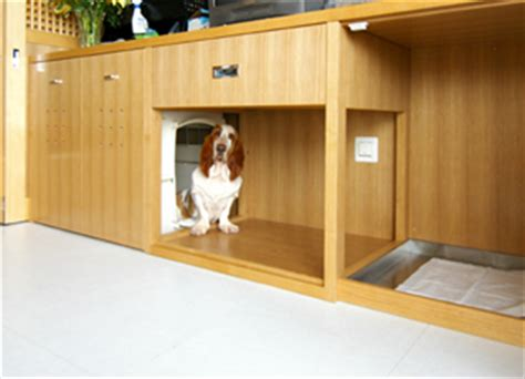Home Design With Pets In Mind by Fauna Plus Designs For Homes With Dogs