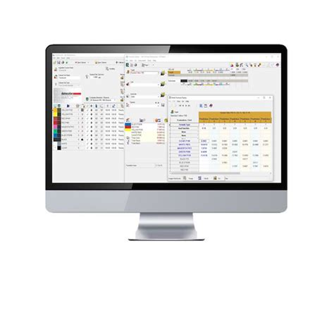 paint color matching software product overview datacolor