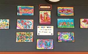 Work Orders Forms Naidoc Week Art Competition And Winners