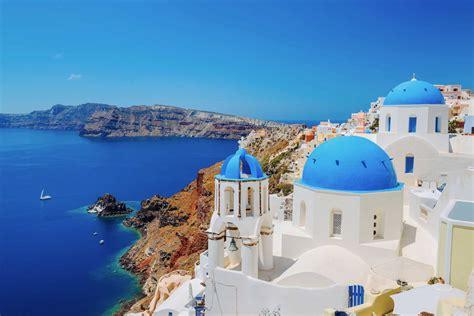 greece santorini oia thira wow factor lifetime