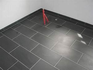 Fliese Auf Fliese Kleben : auf fliesen kleben fliese innen vinylboden uber silikon ~ A.2002-acura-tl-radio.info Haus und Dekorationen