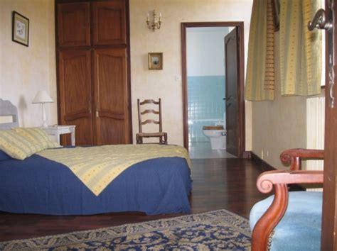 chambre d hote ussel 19 chambres d 39 hôtes le pradel maison de charme à monceaux
