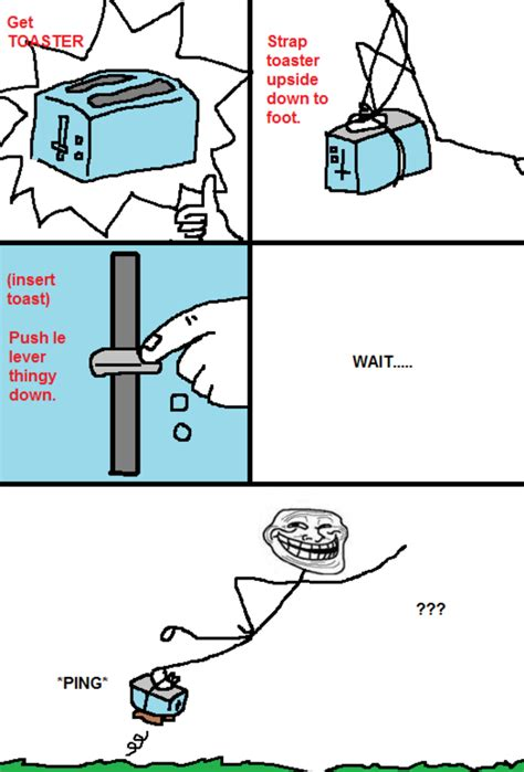 image  troll science troll physics