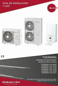 Manual-de-instrucciones-aerotermia-thermira
