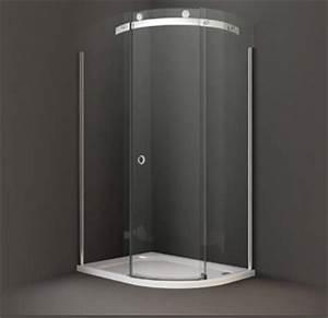 Paroi De Douche 120 : paroi de douche angulaire 120 x 90cm ~ Dailycaller-alerts.com Idées de Décoration