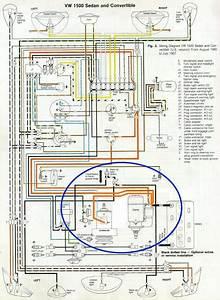 Oficina Zl  Artigos T U00e9cnicos Diagramas El U00e9tricos