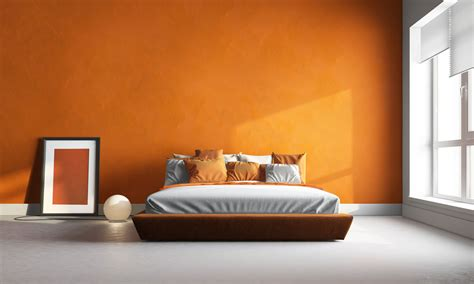 Bedroom Paint Ideas by Bedroom Paint Ideas Here S Some Bedroom Painting Ideas