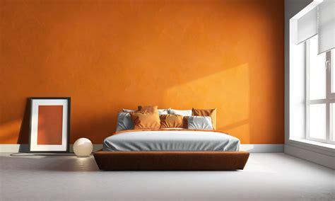 bedroom paint ideas heres  bedroom painting ideas