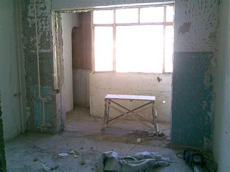 isolation plafond rt 2012 quelle epaisseur isolation mur rt 2012 contrat courtier en travaux 224 rh 244 ne entreprise swazcx
