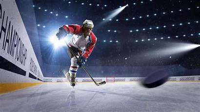 Hockey Ice Wallpapers Cool Rink 1152 2048