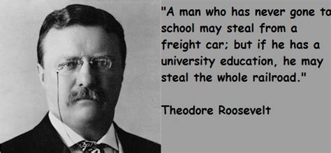 theodore roosevelt quotes fav images amazing pictures