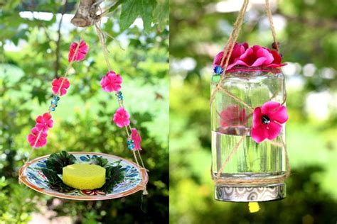 diy butterfly feeder 14 beautiful diy butterfly feeders to make your garden a