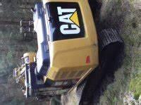Traktor Anhänger Gebraucht 3t : seilkran gebraucht gebrauchte seilkr ne ~ Jslefanu.com Haus und Dekorationen