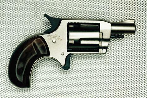 Background Checks For Guns Why Background Checks For Gun Purchases Gun Owner