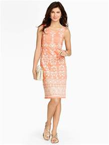 talbots dresses for weddings of the dresses for a wedding
