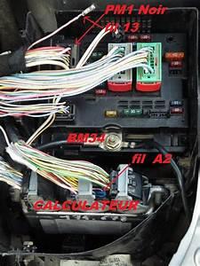 Pompe De Direction Assistée 407 Sw : peugeot 307 hdi an 2004 sw probleme de consommateur ~ Gottalentnigeria.com Avis de Voitures