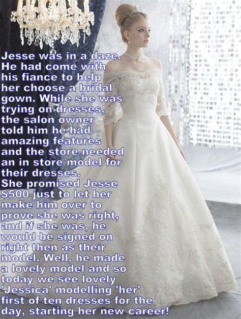 Pin By Ziyi Yan On Things To Wear Dream Wedding Dresses Wedding Dresses Wedding Captions