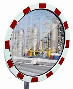 Spiegel Rund 60 Cm : spiegel subway 60 cm ~ Whattoseeinmadrid.com Haus und Dekorationen