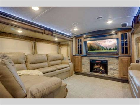 Montana Fifth Wheel  Rv Sales  23 Floorplans. Fabric Curtain Room Divider. Tuscan Dining Room Furniture. Best Dorm Room Bedding. Dining Room Chair Set. Italian Living Room Design. 3 Room Hdb Kitchen Renovation Design. Rooms Design. Hindu Pooja Room Designs