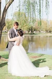 Washington dc cathedral wedding for Wedding photographers olympia wa