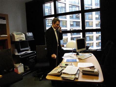 au bureau strasbourg au bureau strasbourg impressionnant au bureau strasbourg