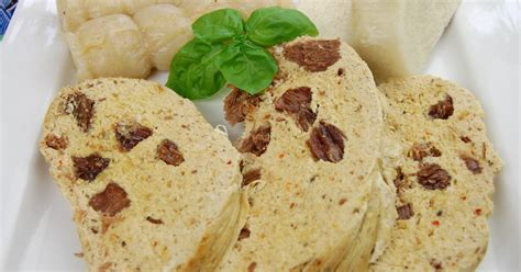 recette de cuisine camerounaise gâteau ou met de pistache recette par tchop afrik 39 a cuisine