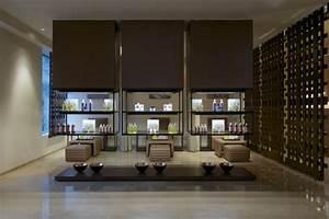 Original Boutique Day Spa In Mumbai India Pursuitist