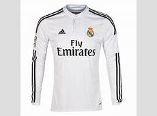 Real Madrid Soccer Jerseys F49660 Adidas Real Madrid