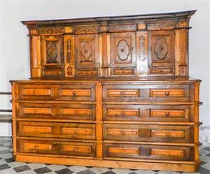 menuisier ebeniste olivieri a borgo meuble sur mesure 3d With formation restauration de meubles