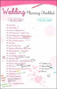 how to plan wedding wedding planning checklist the groom has it so easy anoush wedding catering