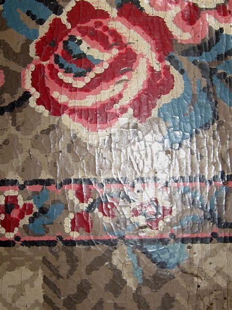 vintage style vinyl flooring 17 best images about linoleum on 6875