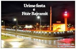 I progresit per kosoven 2016