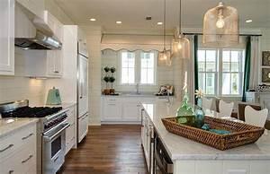 interior design inspiration photos by romair homes With interior decor regina