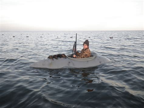 Layout Duck Boat by Half Day Boat Rental Lake Powell Jon Boat Trailers For