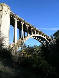 Bridgehunter Com