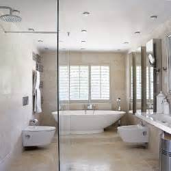 federation homes interiors contemporary bathroom edwardian country house
