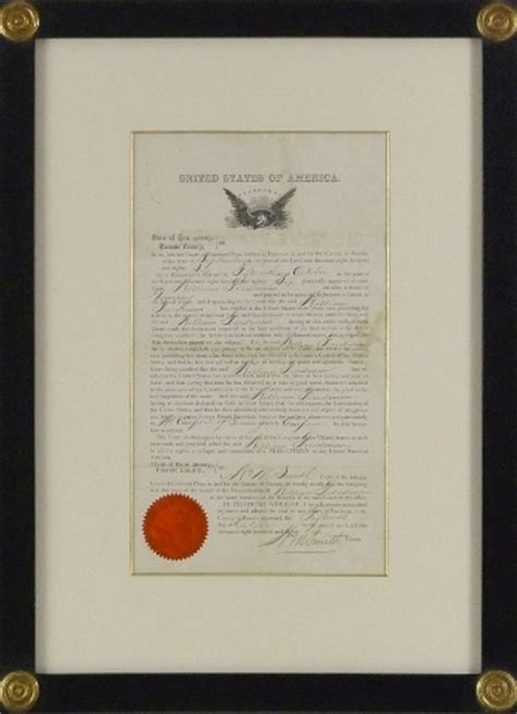 works  paper restoration documents prints oliver