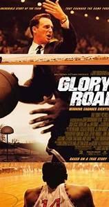 Glory Road (2006) - IMDb