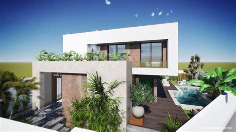 bureau d architecture tunis architecture interieur maison tunisie