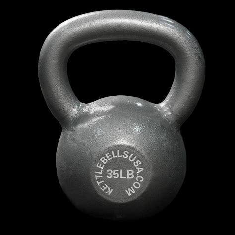 kettlebell sizes lb kettlebells kg