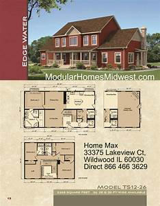 MODULAR HOME PLANS AND PRICES – Find house plans