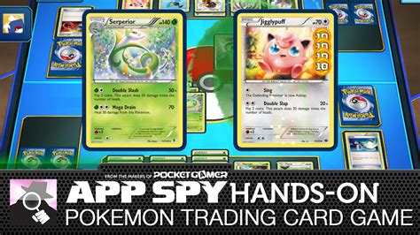Pokemon trading card game is an online gbc game that you can play at emulator online. Hands-on with Pokemon Trading Card Game Online, the super effective TCG for iPad pokemaniacs ...